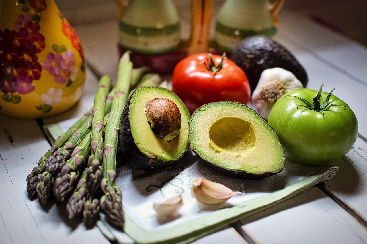 Mit fitfighters-Rezepten kannst du lernen, richtig gut zu essen, so wie dein Körper es braucht.