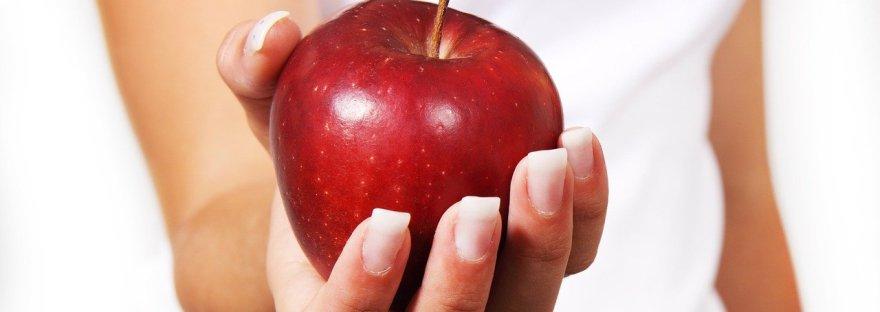 Diäten-Lüge: Diäten können nicht funktionieren, sie machen uns sogar dick!