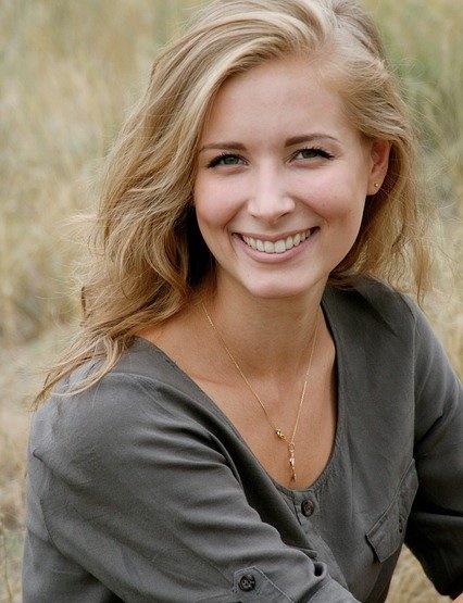 Talina, 28 über den fitfighters-Onlinekurs!